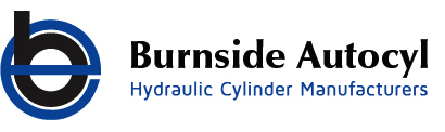 Burnside Autocyl