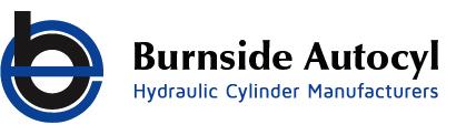 Burnside Autocyl